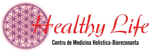 sigla Healthy Life