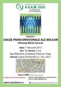 cauze-psihoemotionale-213x300