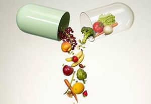 652x450_102206-vitamine-esentiale-pentru-organism-si-alimentele-in-care-le-gasesti