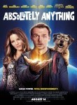 Absolutely-Anything-110x150
