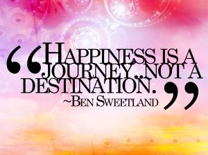 fericirea-este-o-calatorie-nu-o-destinatie